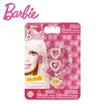 [Barbie] 바비 쥬얼리 팔찌 반지