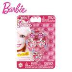 [Barbie] 바비 쥬얼리 팔찌 귀걸이