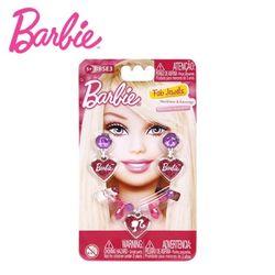 [Barbie] 바비 쥬얼리 목걸이 귀걸이