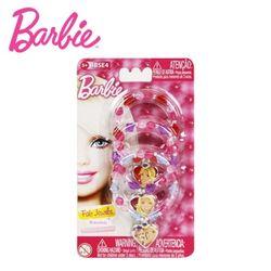 [Barbie] 바비 쥬얼리 팔찌