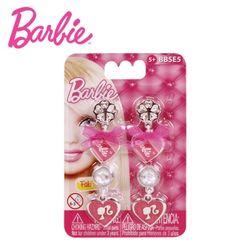 [Barbie] 바비 쥬얼리 귀걸이