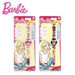 [Barbie] 바비 쥬얼리 시계 / 랜덤발송