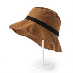 [베네]라인포인트 벙거지 모자
