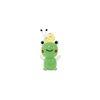 개구리와 달팽이