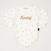 Twinkle Funday Bodysuit