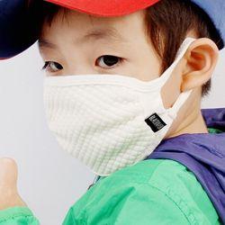 유아동 패션마스크 (다이아엠보)