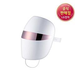 [LG전자] 프라엘 더마 LED 마스크 BWJ1 피부관리기