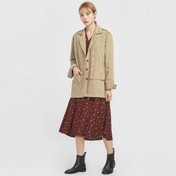 pitch light safari jacket
