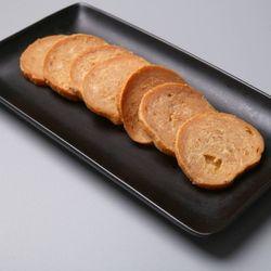 만족 치킨칩 90g