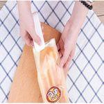 간편하고 깔끔하게 과자 실링기 비닐 미니밀봉기