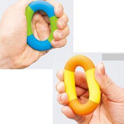 도넛 손가락운동기