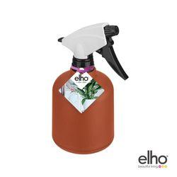[엘호] 비포 소프트 스프레이 물뿌리개 분무기 (0.6L)
