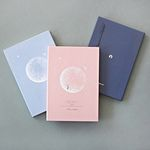 Moon diary Special edition