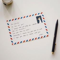 마스킹테이프 : stamp