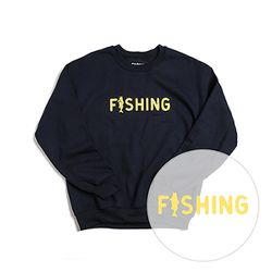 Fishing MTM