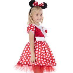 미니마우스 드레스2(17)