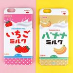 일본우유 3D곡면 하드 엘지 시리즈 옵션 추가