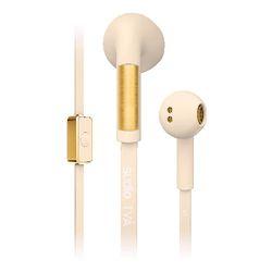 TVA(티바) 샌드 오픈형 이어폰