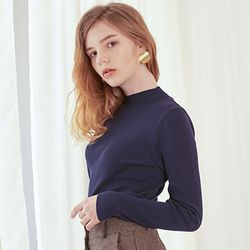 Basic Knit Top (3colors)