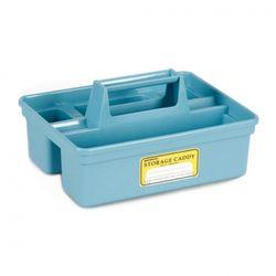 Storage Caddy 라이트 블루