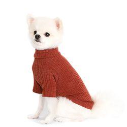 Mommy knit WINE