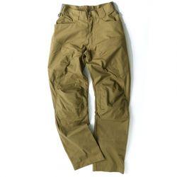 Cakewalk Tactical Pants - Tan