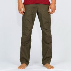 Cakewalk Tactical Pants - Olive