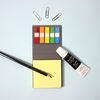 인덱스 포스트잇 커버