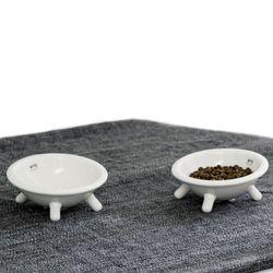 펫볼-반려동물 전용그릇