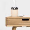 파스텔컵 USB 미니 가습기 겸 무드램프