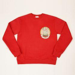 Red Seal Sweatshirts (Adult)