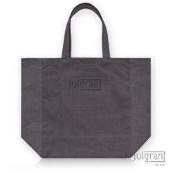 율그란 기저귀가방 에코백차콜그레이
