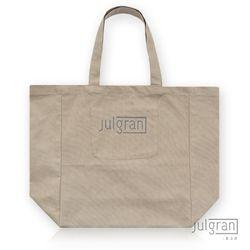 율그란 기저귀가방 에코백베이지