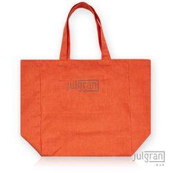 율그란 기저귀가방 에코백오렌지