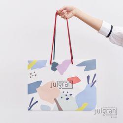 율그란 라라 쇼핑백GIFT PACKAGE 선물용