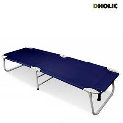 리라쿠 캠핑침대 간이침대 접이식침대 접이식침대