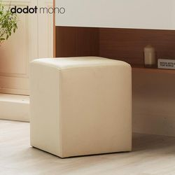 화장대 스툴 의자