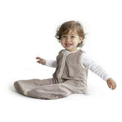 Baby Deedee Sleep Nest Lite (Heater mocha)