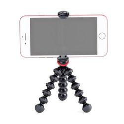 조비 GorillaPod Mobile Mini 스마트폰 미니 삼각대
