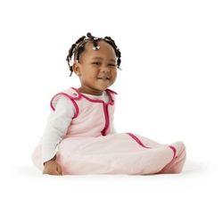 Baby Deedee Sleep Nest (Sweet pink)