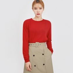 with you enjoy wool knit