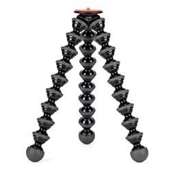 조비 GorillaPod 5K Stand DSLR 비디오카메라 삼각대