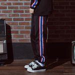 crump supremacy jogger pants(CP0027)