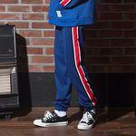 crump supremacy jogger pants(CP0027-1)