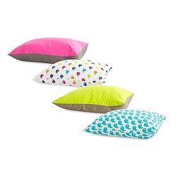 Baby Deedee Pillow case