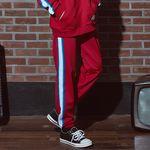 crump supremacy jogger pants(CP0027-2)