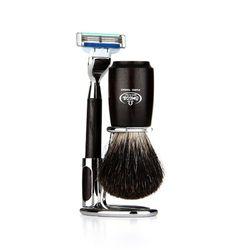 shaving brush SET M6712.6