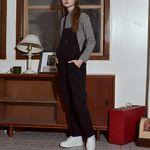 crump overalls pants(CP0029)