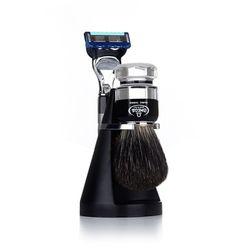 shaving brush SET F6195.14