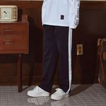 crump line track pants(CP0030-1)